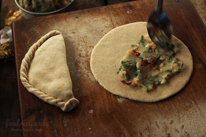 himalayan cuisine